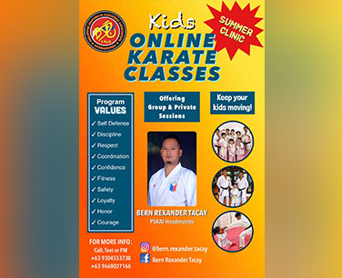 kids-online-karate-sm
